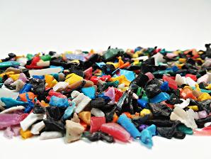 Mel Tech Plastics